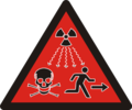 Radiation_symbol