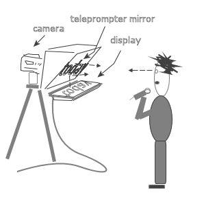 Studio_teleprompter_autocue