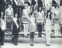Beauty-pageant-3