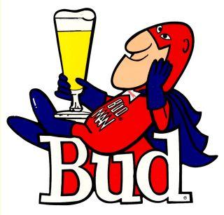 Budman3