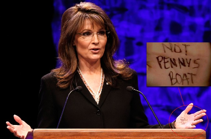 Palin-hand-boat