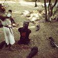 Monty_python_black_knight