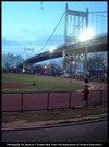031402_astoria_park_queens