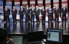 Gop_candidates