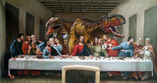 Last_supper_2