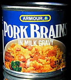 Pork_brains